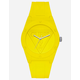 GUESS Originals U0979L12 Yellow Watch