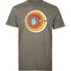 VOLCOM Sound Out Mens T-Shirt