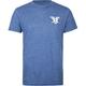 VOLCOM Treasury Mens T-Shirt