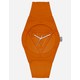GUESS U0979L11 Orange Watch