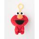 SESAME STREET Elmo Backpack Clip