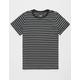 BLUE CROWN Mini Stripe Boys T-Shirt