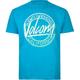VOLCOM 80's Art Mens T-Shirt