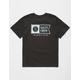 SALTY CREW Navigator Boys T-Shirt