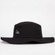 QUIKSILVER Original Bushmaster Mens Hat