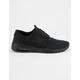 NIKE SB Stefan Janoski Max Black & Black-Anthracite Shoes