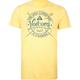 VOLCOM Sewnar Mens T-Shirt