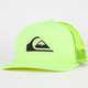 QUIKSILVER Fantastique Mens Trucker Hat