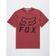 FOX Heritage Forger Tech Mens T-Shirt