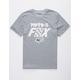 FOX Czar Airline Mens T-Shirt
