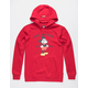 DISNEY x Vans Mickey's 90th Mens Hoodie