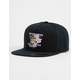 DISNEY x Vans 80s Mickeys Boys Snapback Hat