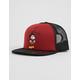 DISNEY x Vans Mickey Boys Trucker Hat