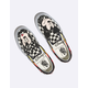 DISNEY x Vans Mickey & Minnie Classic Slip-On Womens Shoes