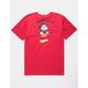 DISNEY x Vans 90th Classic Mens T-Shirt