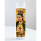 Crying Kim Tribute Candle