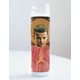 Stranger Things Eleven Tribute Candle