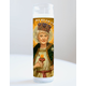 Golden Girls Dorthy Tribute Candle