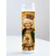 Golden Girls Sophia Prayer Candle