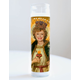 Golden Girls Blanche Tribute Candle