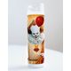 Pennywise Prayer Candle