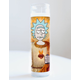Rick & Morty Rick Sanchez Tribute Candle