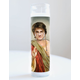 Harry Potter Prayer Candle