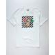 DGK Tropical Mens T-Shirt