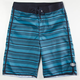 BILLABONG Blenders Mens Boardshorts