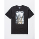 DGK Blessings Mens T-Shirt
