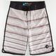 BILLABONG Platinum X Coil Mens Boardshorts