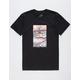 LOST Highline Mens T-Shirt