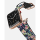 CASETIFY 38mm Keepsake Gold Apple Watch Band