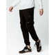 DGK Soldier Mens Cargo Jogger Pants
