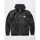 DGK Soldier Mens Bomber Jacket