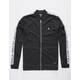VOLCOM Album Mens Track Jacket