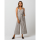 BILLABONG Bella Day Womens Jumpsuit