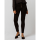 LIRA Torino Womens High Waisted Skinny Jeans