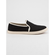 TOMS Clemente Womens Slip-On Shoes