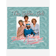 Golden Girls Shady Pines Game Set
