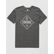 ELEMENT Stadium Boys T-Shirt