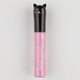 Purrfect Pout Lip Gloss
