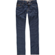 LRG Grassroots Boys Skinny Jeans