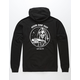 LAST CALL CO. Pour One Out Mens Hoodie