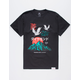 DIAMOND SUPPLY CO. Japan Tour Mens T-Shirt