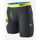 STANCE Wu-Tang Logo Mens Boxer Briefs