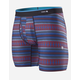 STANCE Sequoia UW Mens Boxer Briefs