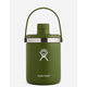 HYDRO FLASK Olive 64oz Oasis Bottle