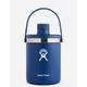 HYDRO FLASK Cobalt 64oz Oasis Bottle