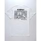 LAST CALL CO. Kanpai Mens T-Shirt
